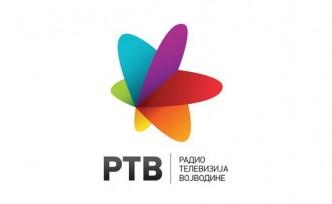 rtv-novi-logo-znak_520x320