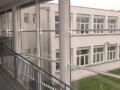 skola4