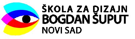 Škola za dizajn Bogdan Šuput